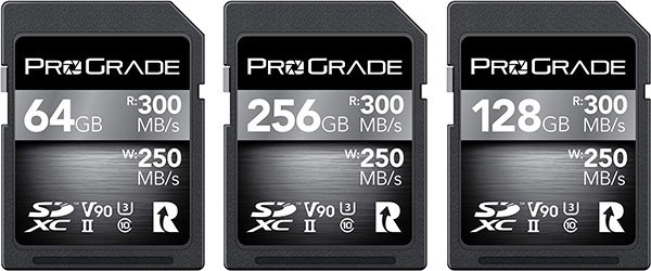 prograde-v90-sd-kart.jpg