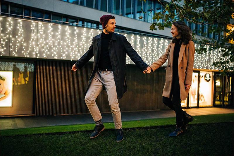 Romantik Aşk Fotoğrafları (11).jpg