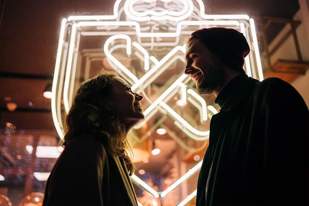 Romantik Aşk Fotoğrafları (7).jpg