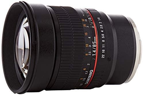 samyang-85mm-f1.4.jpg
