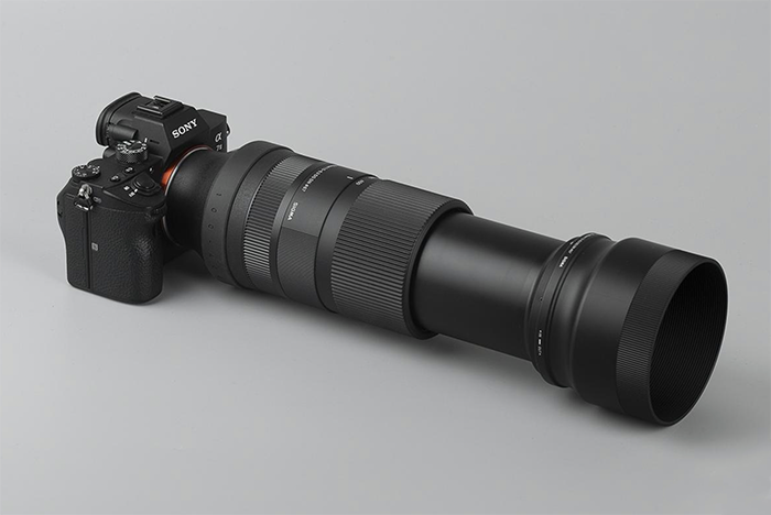 sigma-100-400mm-sony.png