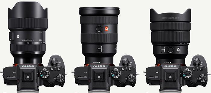 sigma-14-24mm-f2.8-vs-sony-16-35mm-f2.8.jpg
