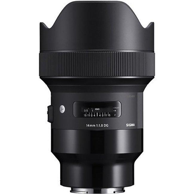 sigma-14mm-f-1-8-dg-hsm-art-lens.jpg