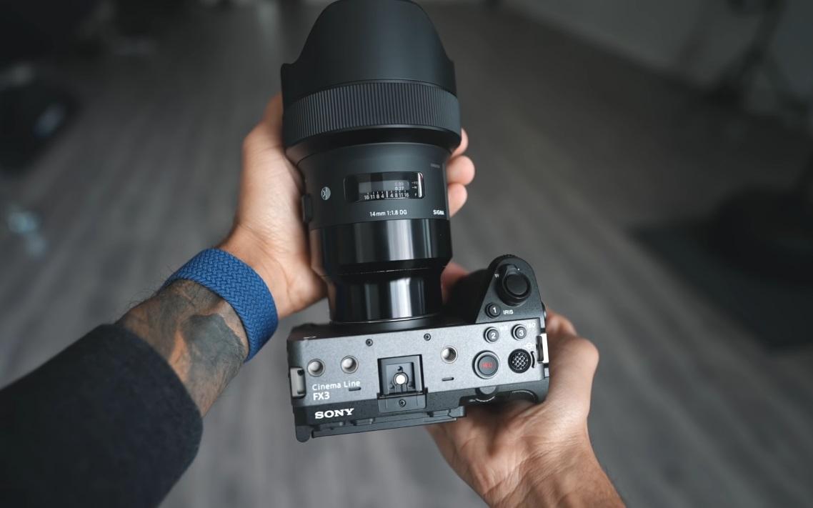 Sigma 14mm f1.8 DG DN ARt for Sony.jpg