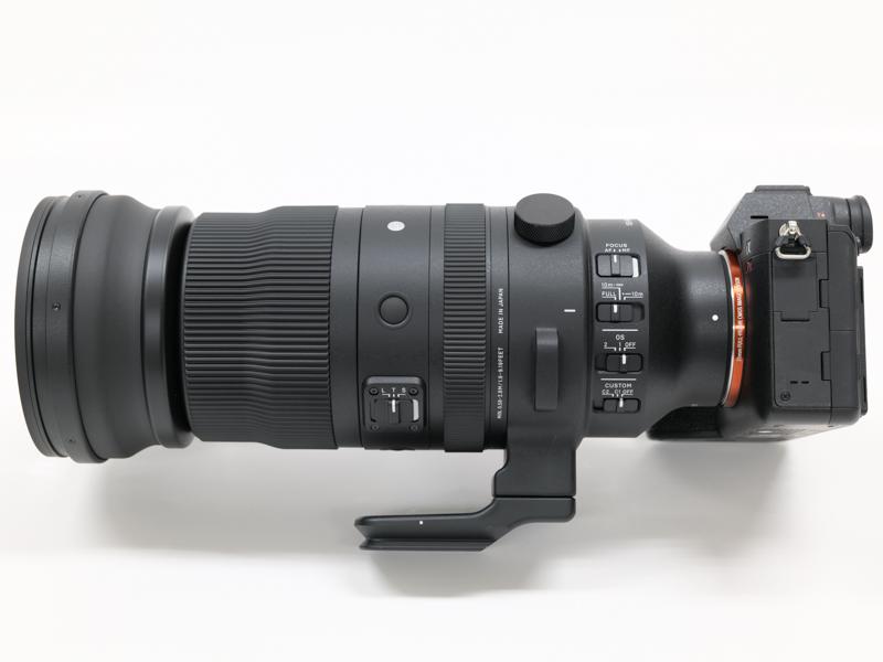 sigma-150-600mm-for-Sony.jpg