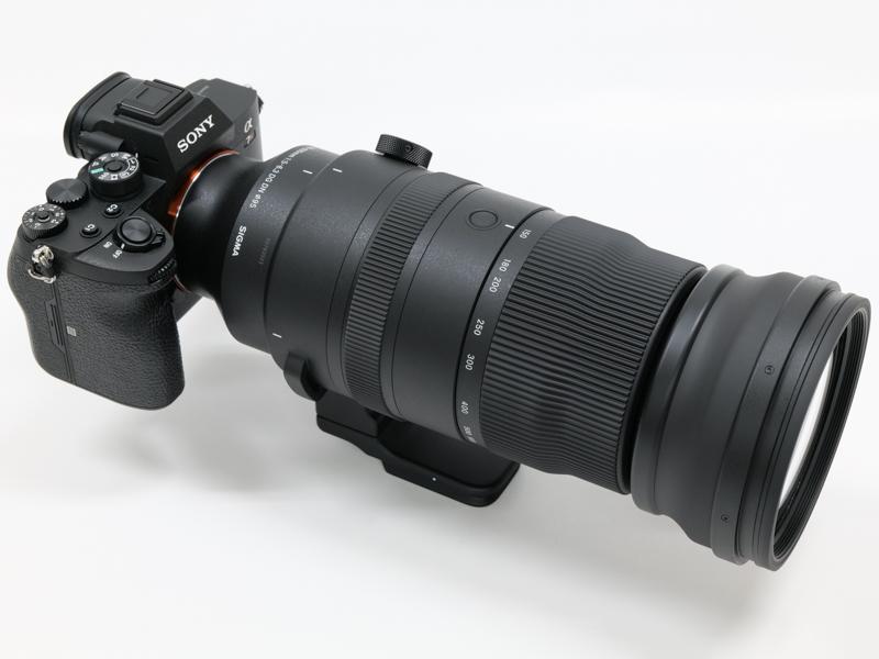 sigma-150-600mm-Sony.jpg