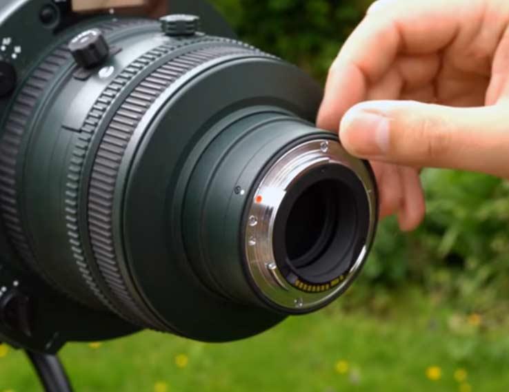 sigma-200-500mm-f2.8.jpg