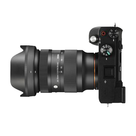 sigma-28-70mm-f-2-8-dg-dn-contemporary-lens-for-sony-e-mount.png