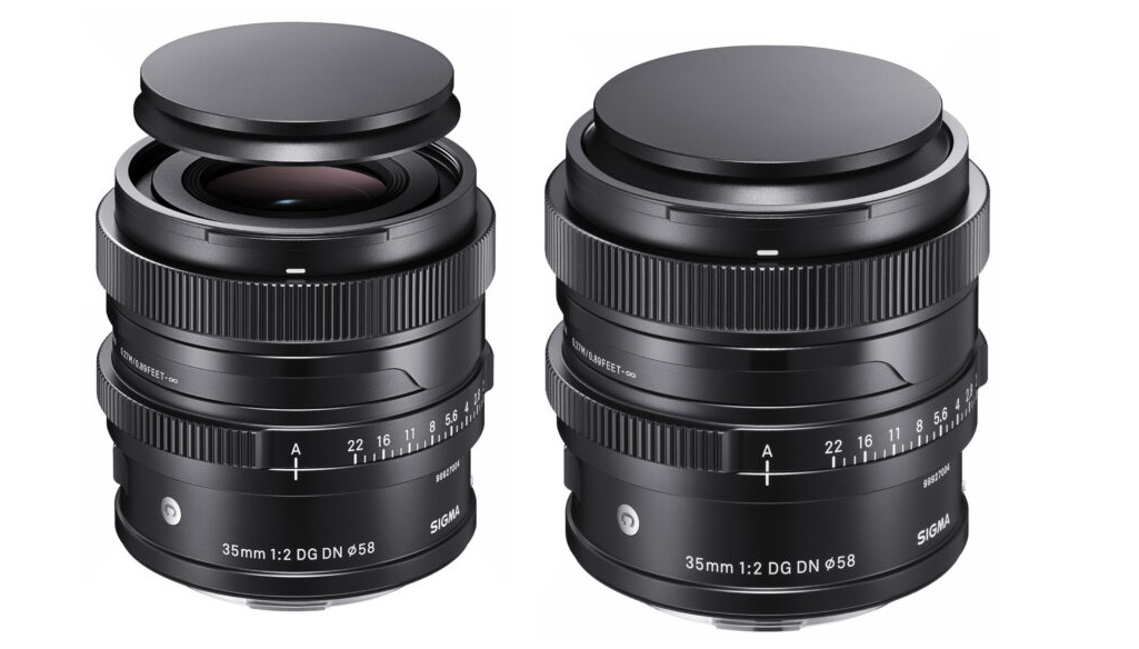 sigma-35mm-f2-0.jpg