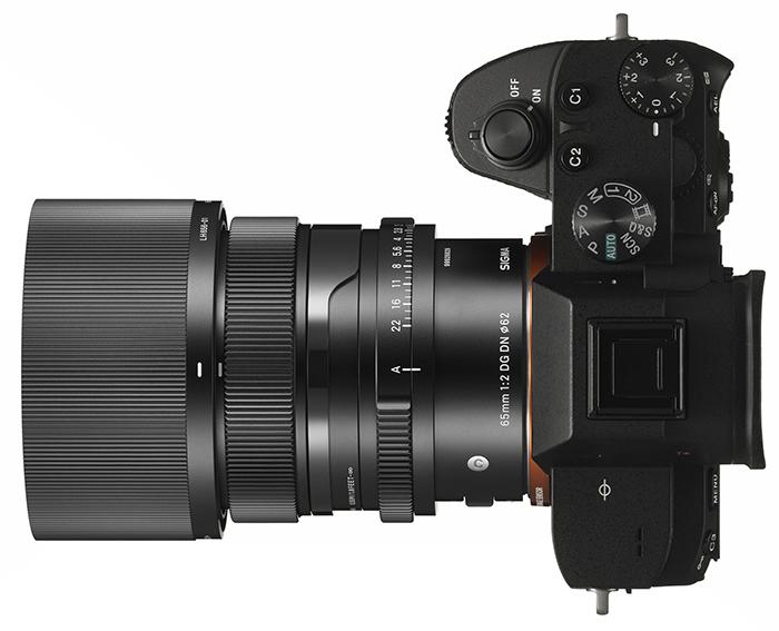 sigma-65mm-f2.0-on-sony.jpg
