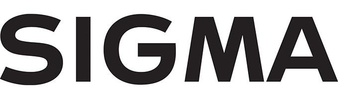 Sigma-Logo.jpg
