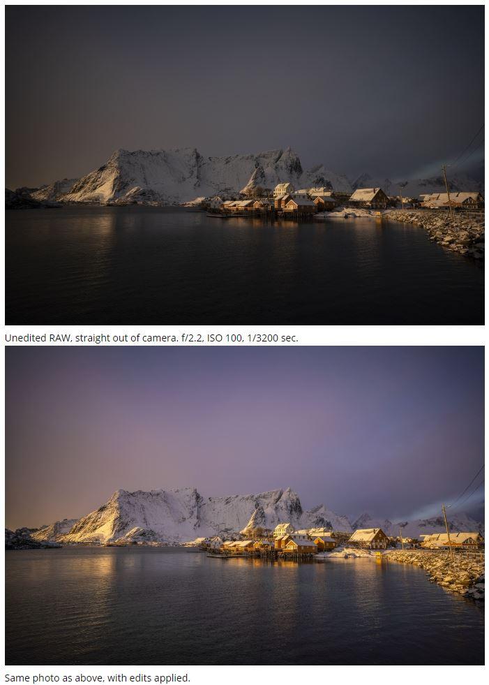 sony 20mm f1.8 ile çekilmiş fotoğraflar.JPG