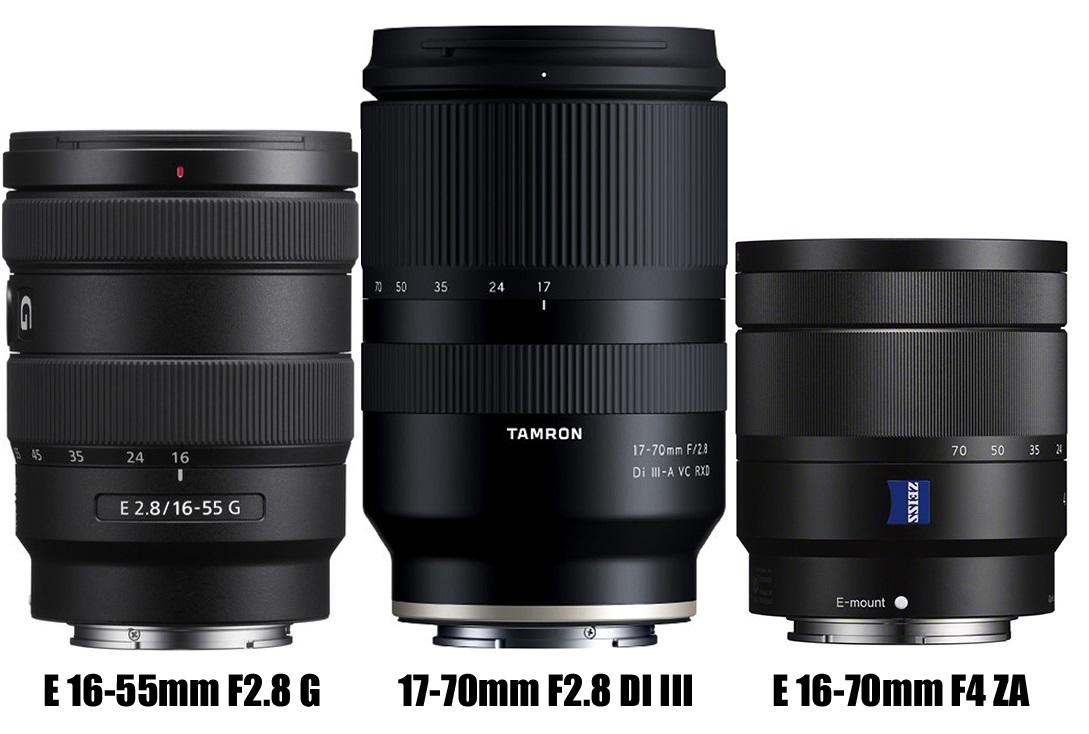 sony-3-16-55mm-vs-tamron-17-70mm-f.2.8-vs-zeiss-16-70mm.jpg