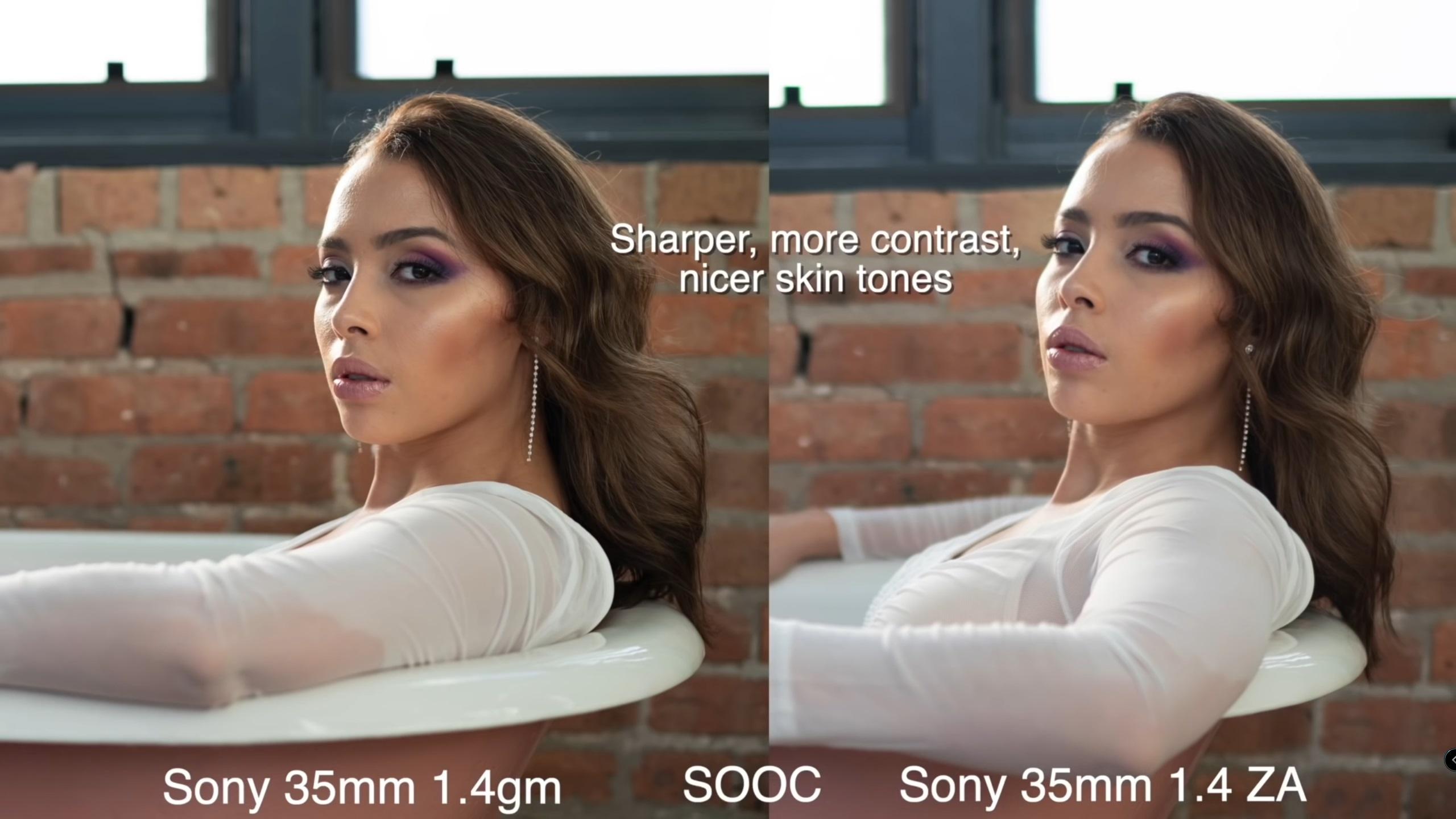 sony-fe-35mm-f1.4-g-master-vs-zeiss-35mm-f1.4