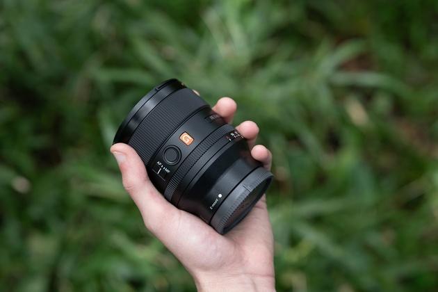 sony-fe-35mm-f1.4-gmaster