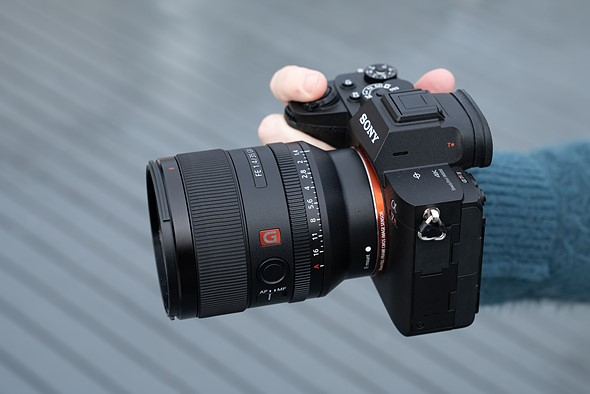sony-35mm-f1.4-gmaster