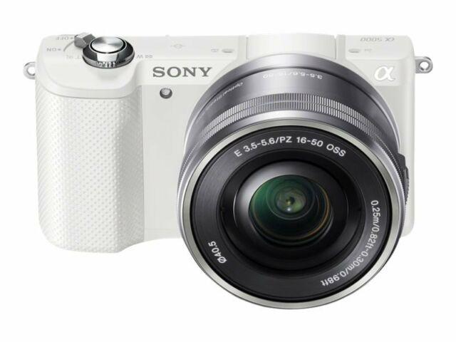 Sony A5000 Aynasız Fotoğraf Makinesi.jpg