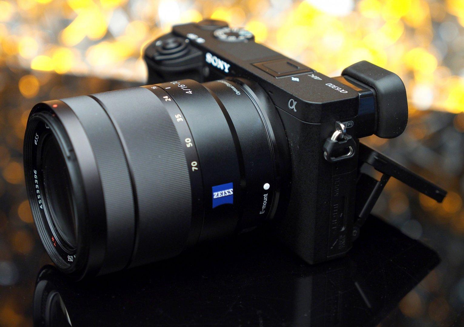 Sony A6300.jpg