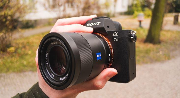 Sony A7 II.JPG