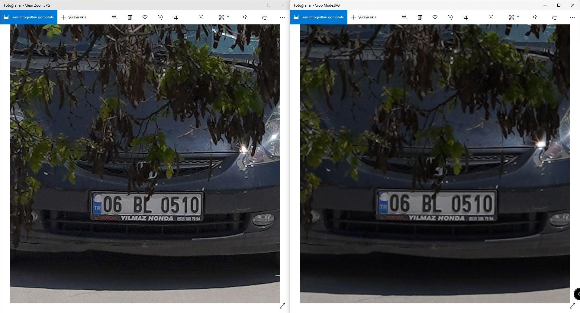 Sony-A7-III-Clear-Image-Zoom-vs-Crop-Mode-sonyturk.JPG