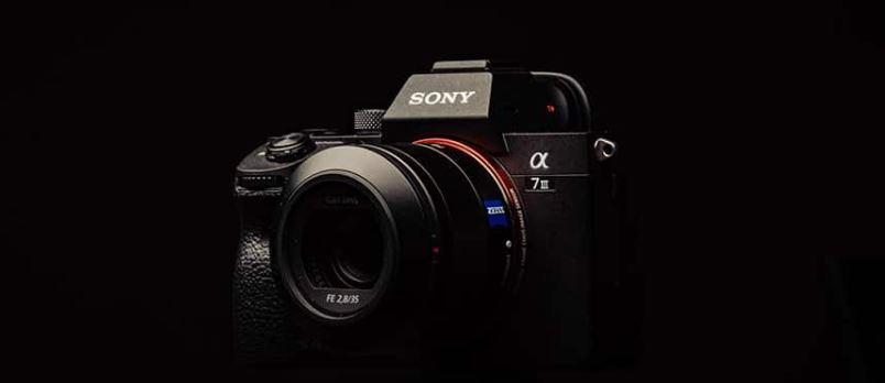 sony A7 III.JPG