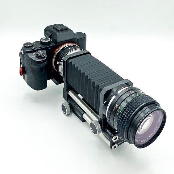 Sony A7ii + Minolta MC Rokkor-PG 50mm f1.4 + NOVOFLEX Automatic .JPG