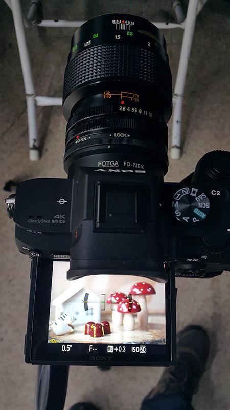 sony-a7iii-vivitar-55mm-f2.8-makro-çekim.jpg