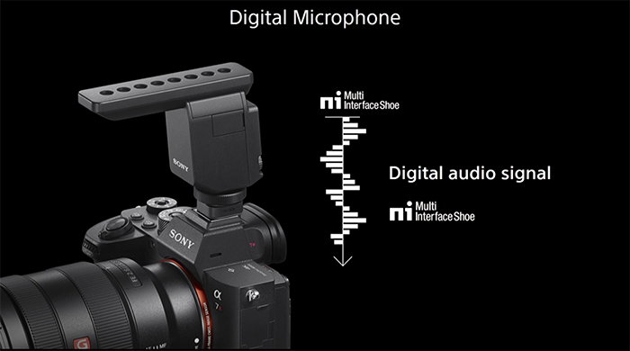 sony-a7r-iv-microphone.png