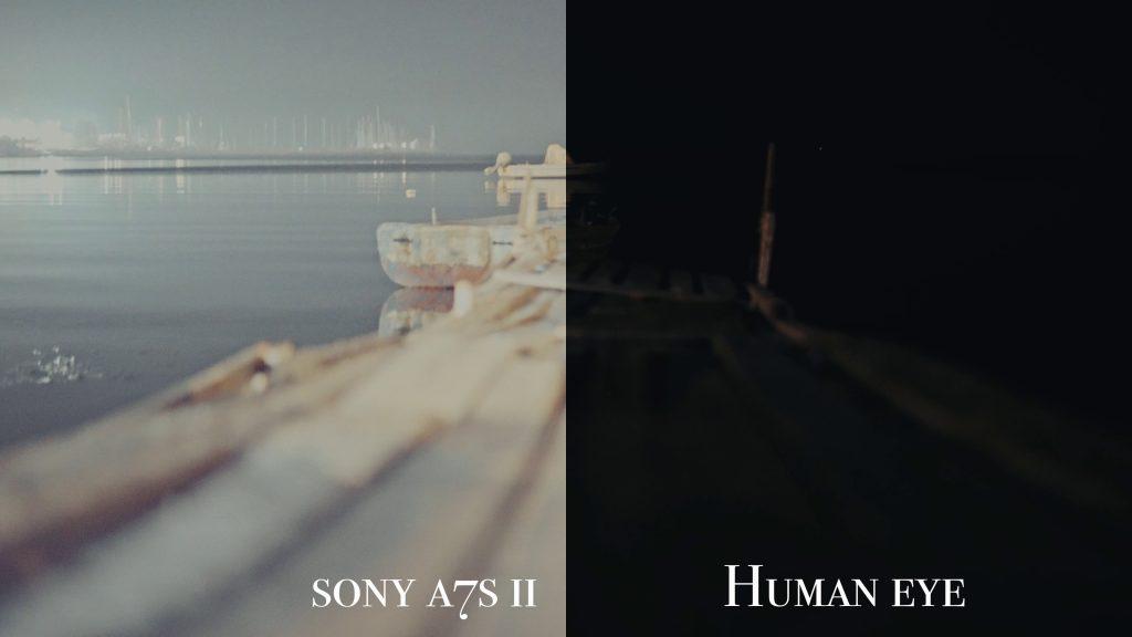 Sony A7S II.jpg
