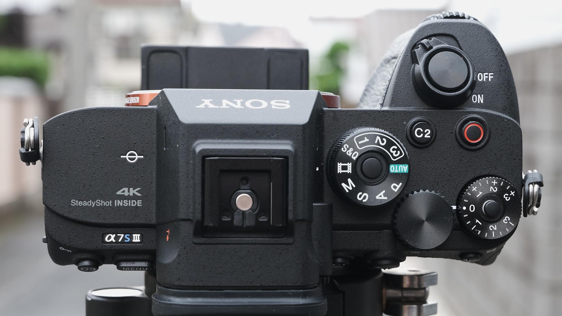Sony-a7S-III.jpg