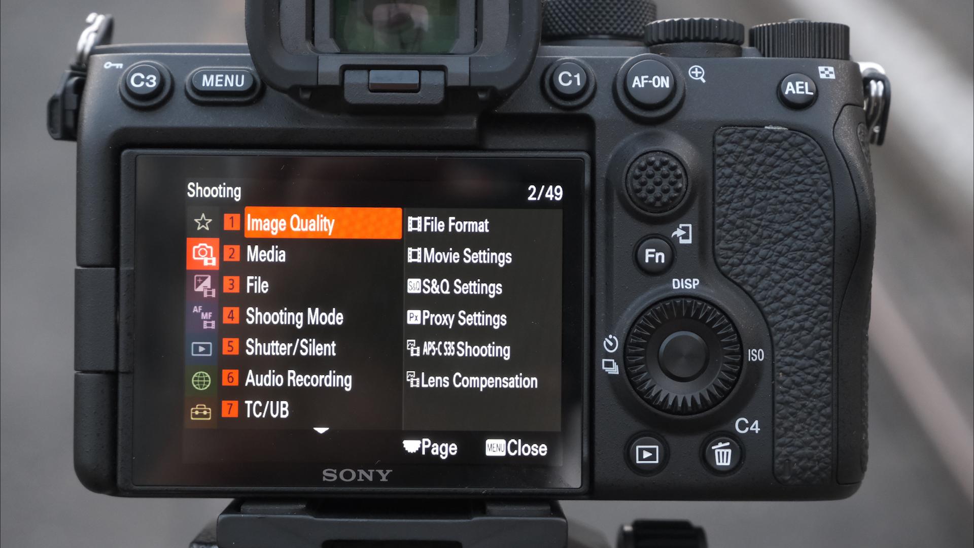 Sony-a7S-III-yeni-menü.jpg