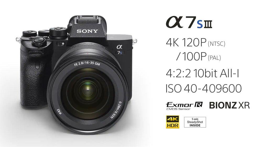 Sony-A7s3.jpg