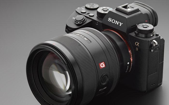 Sony-A9-III.jpg
