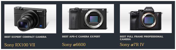 Sony Alfa Ödüller.JPG