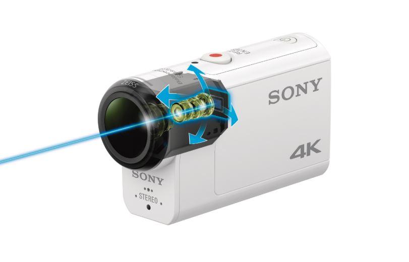 sony-balanced-optical-steadyshot-sonyturk.JPG