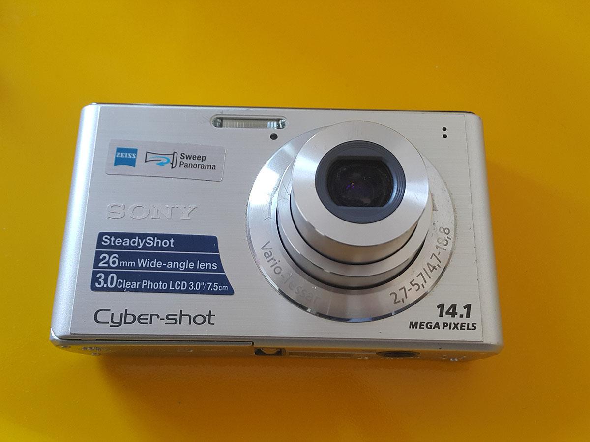 Sony DSC W550 sonyturk.jpg
