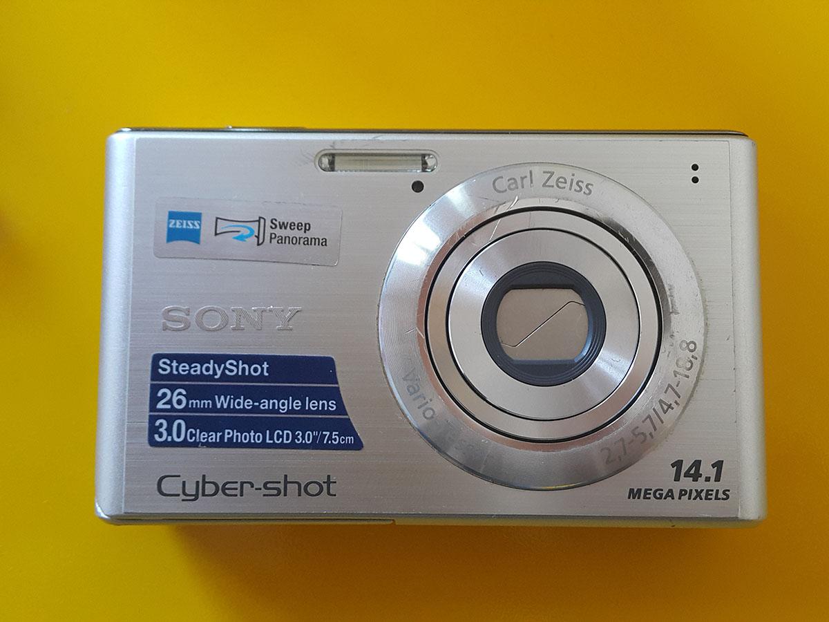 Sony-DSC-W550.jpg
