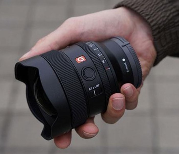 Sony FE 14mm f1.8 G Master 3.jpg