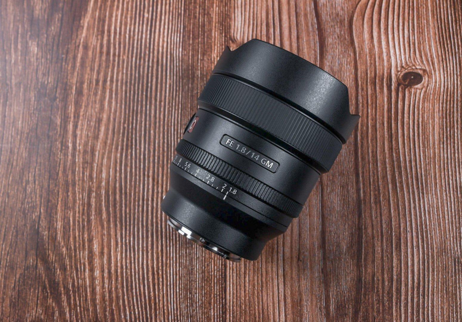 Sony FE 14mm f1.8 G Master Fotoğrafları (12).jpg
