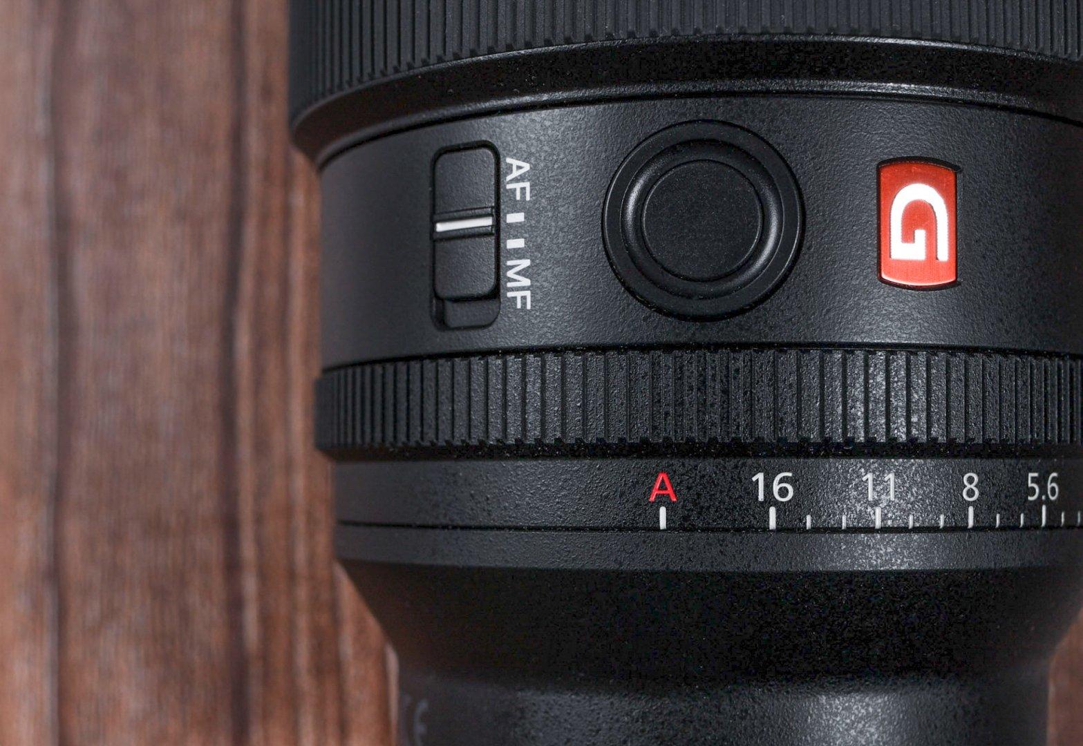 Sony FE 14mm f1.8 G Master Fotoğrafları (5).jpg