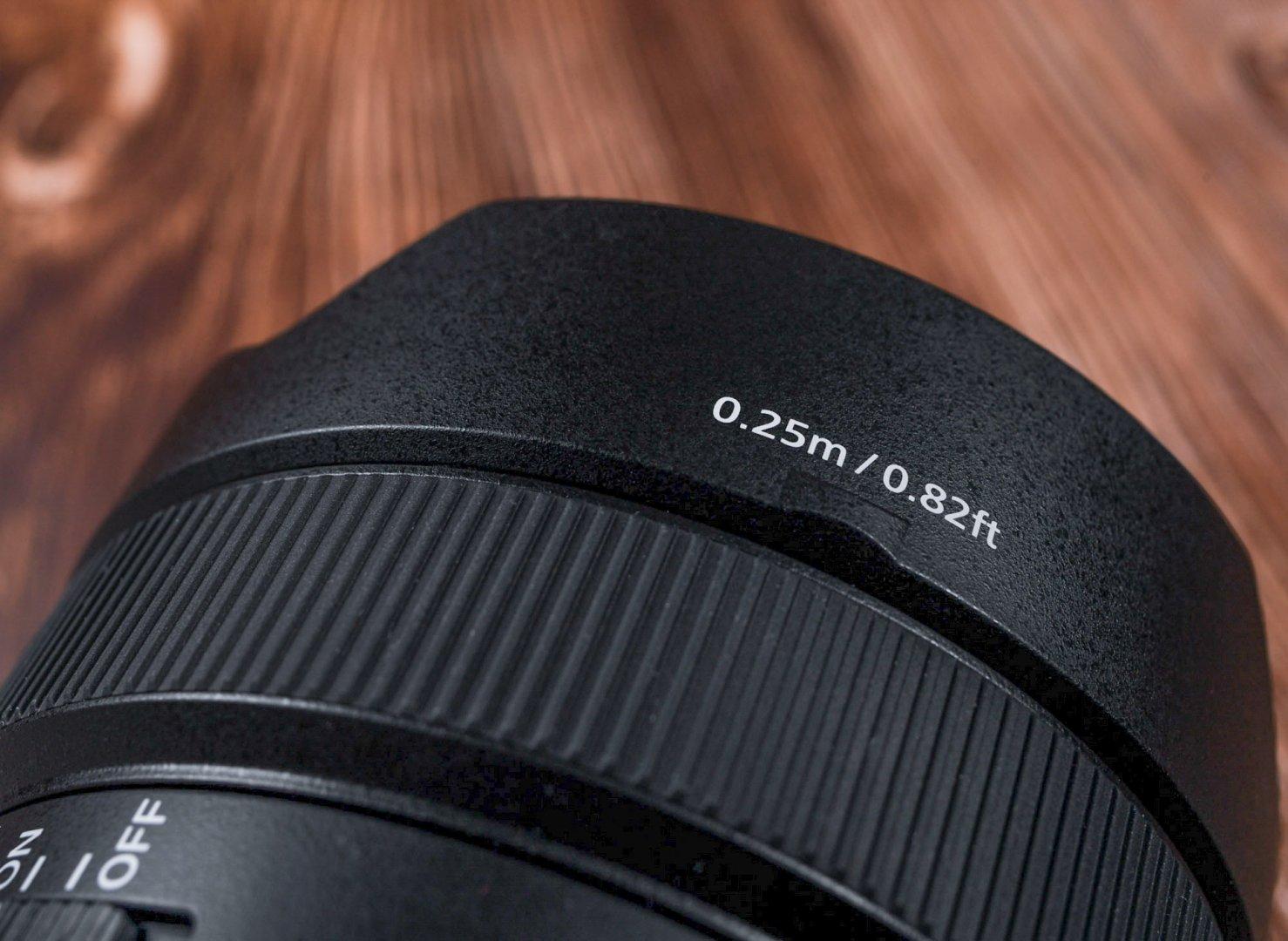 Sony FE 14mm f1.8 G Master Fotoğrafları (7).jpg