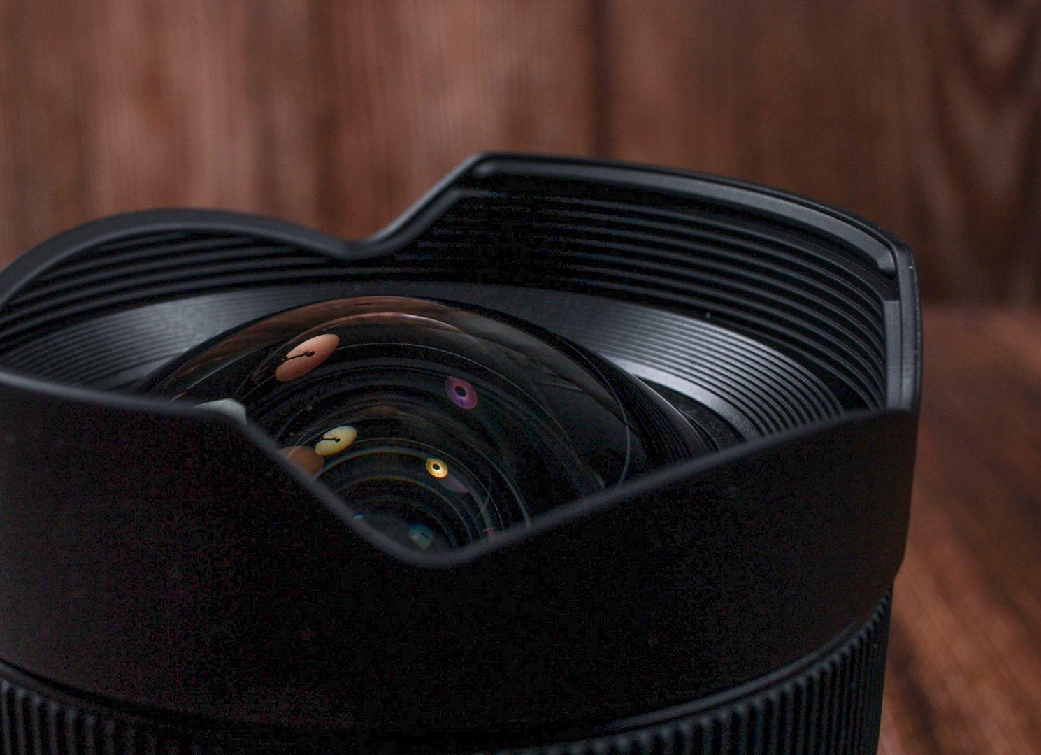 Sony FE 14mm f1.8 G Master Fotoğrafları (8).jpg