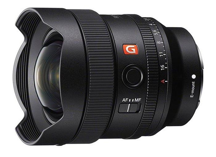 Sony FE 14mm f1.8 G Master.jpg
