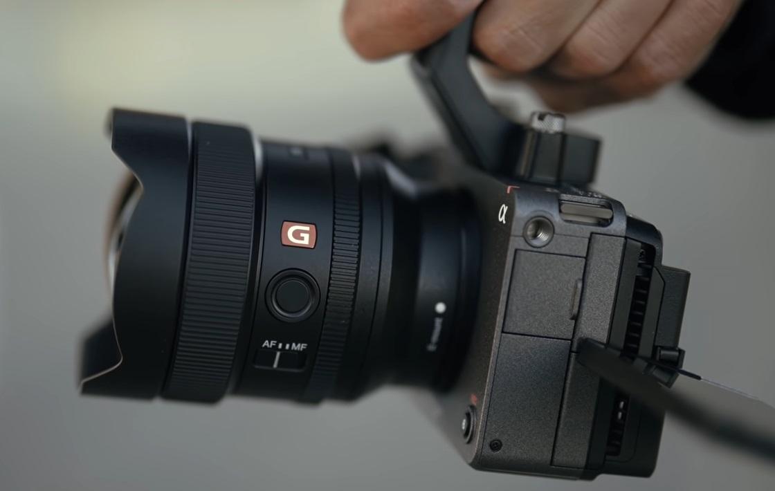 Sony FE 14mm f2.8 - 2.jpg
