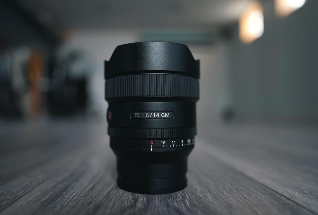 Sony FE 14mm f2.8 G Master - 2.jpg