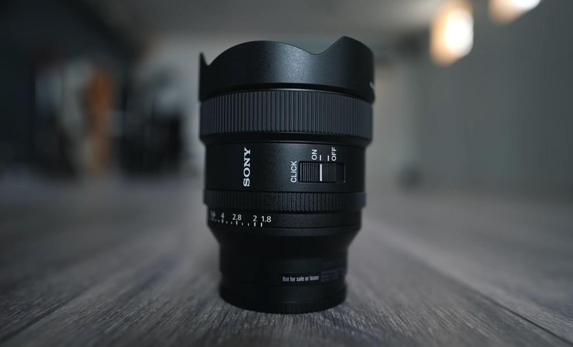 Sony FE 14mm f2.8 G Master - 3.jpg