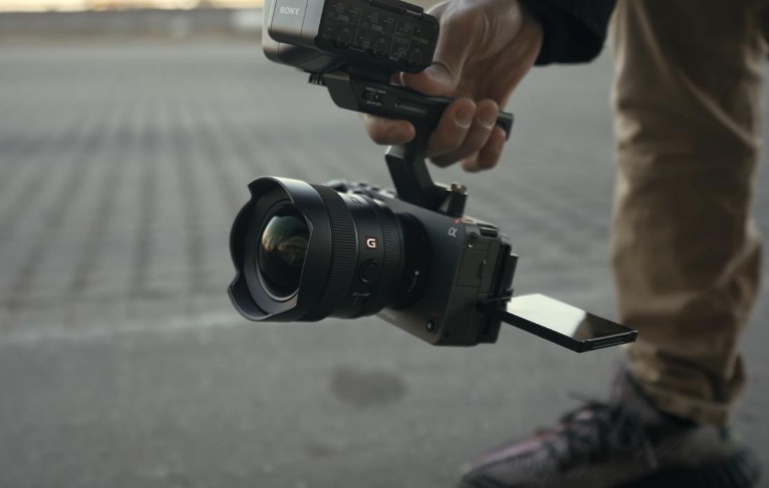 Sony FE 14mm f2.8 G Master.jpg