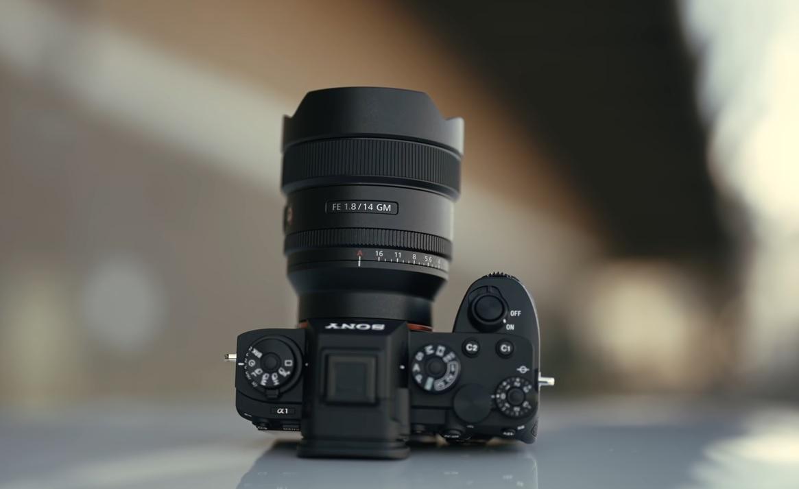 Sony FE 14mm f2.8.jpg