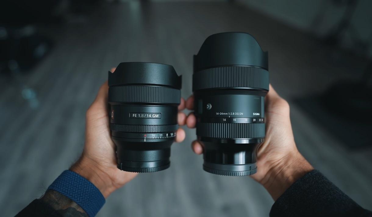 Sony FE 14mm f2.8 vs Sigma 14-24mm f2.8 DG DN Art.jpg