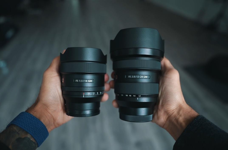 Sony FE 14mm f2.8 vs Sony FE 12-24mm f2.8 - 2.jpg